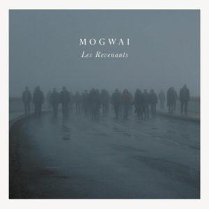 sub pop 30 years tracks Mogwai
