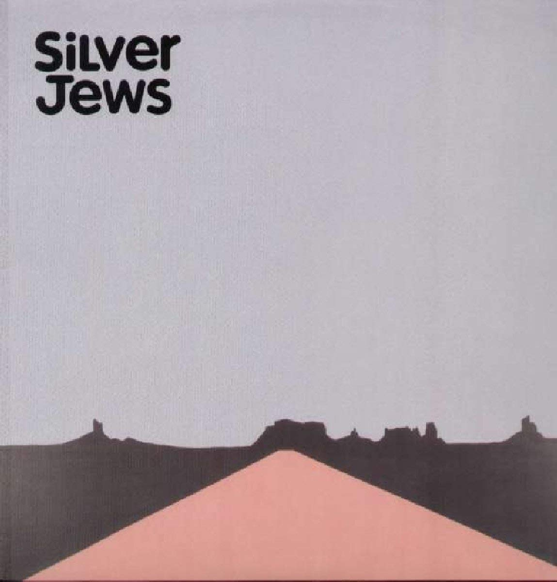 Silver Jews American Water reissue