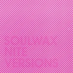 Soulwax Nite versions review