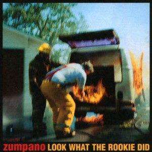 sub pop 30 years 30 tracks Zumpano