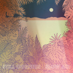Still Corners Slow Air review