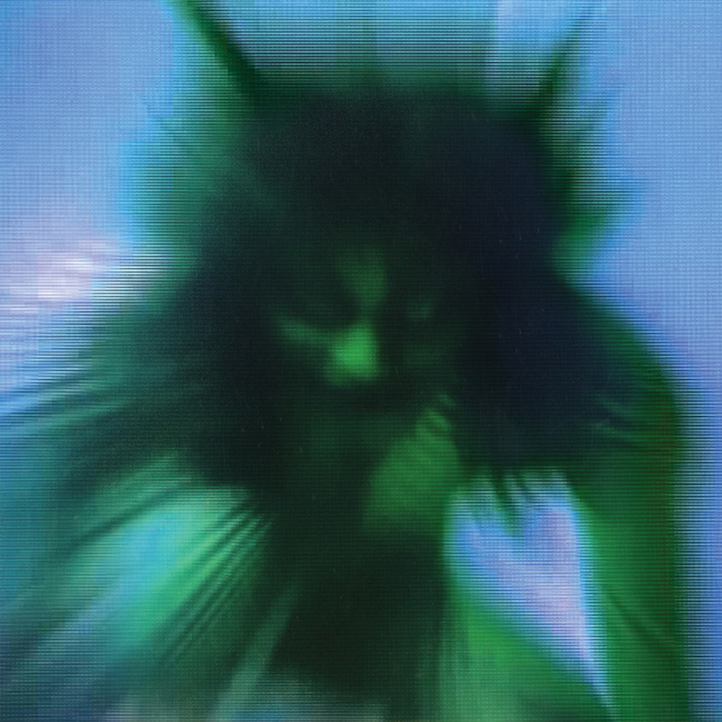 Yves Tumor Safe in the Hands of Love review