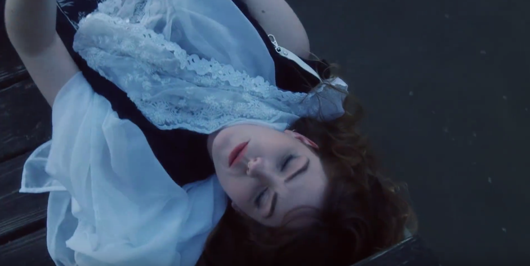 Emma Ruth Rundle Light Song video