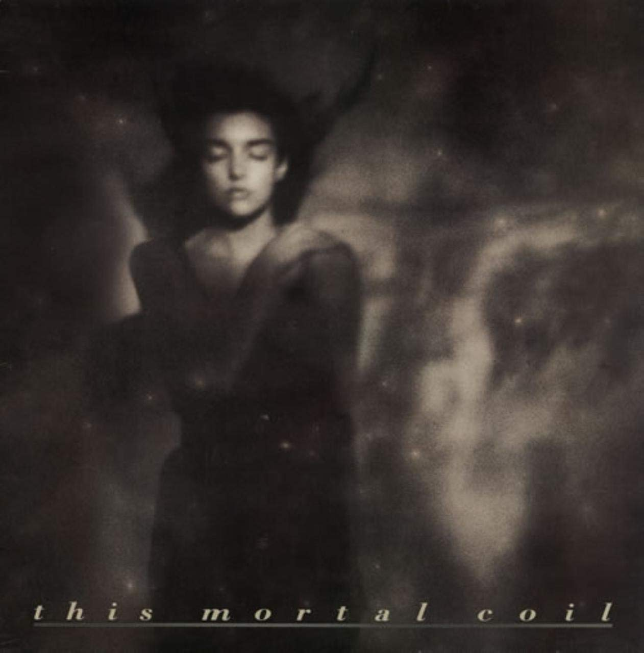 This Mortal Coil It'll End In Tears hall of fame