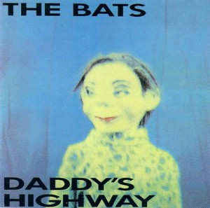 essential Flying Nun albums Bats