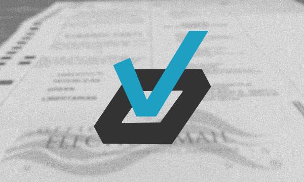 Bandcamp voting initiative