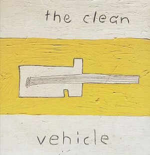 essential Flying Nun albums The Clean