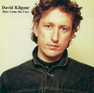 essential Flying Nun albums David Kilgour