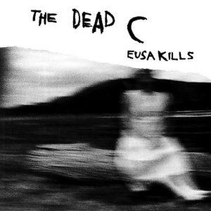 dead-c-eusa