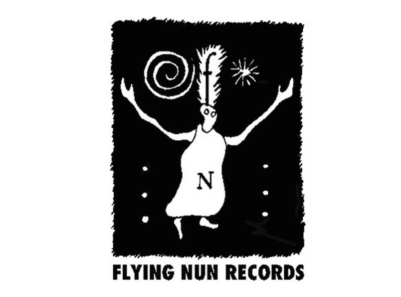 essential Flying Nun albums