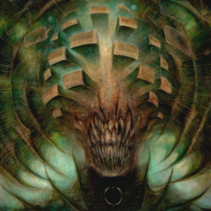 Horrendous Devotion Essential Track