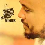 essential Impulse albums Charles Mingus