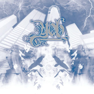 epic opening tracks Yob