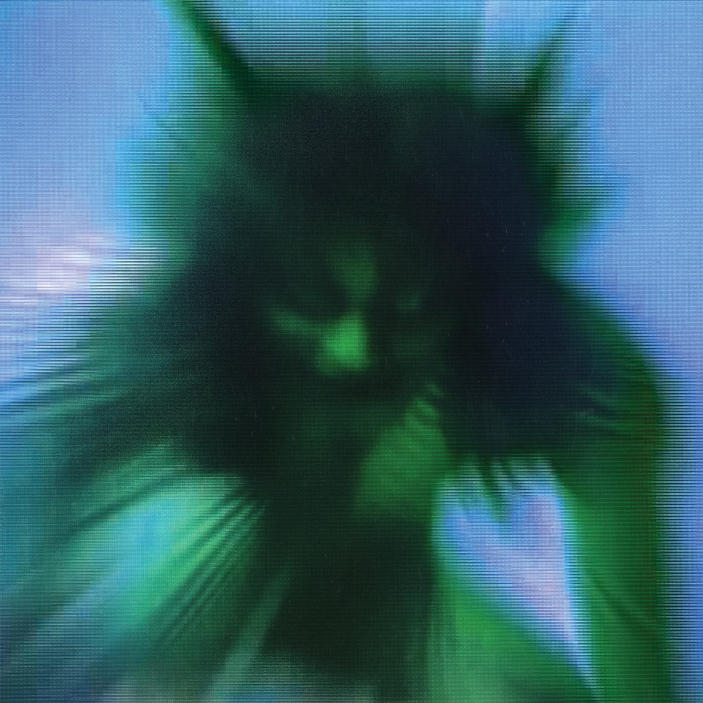 best albums of 2018 yves tumor