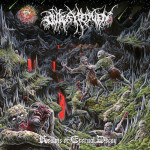 Outer Heaven Realms of Eternal Decay review