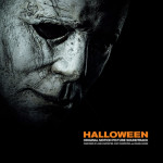 10-14-halloween