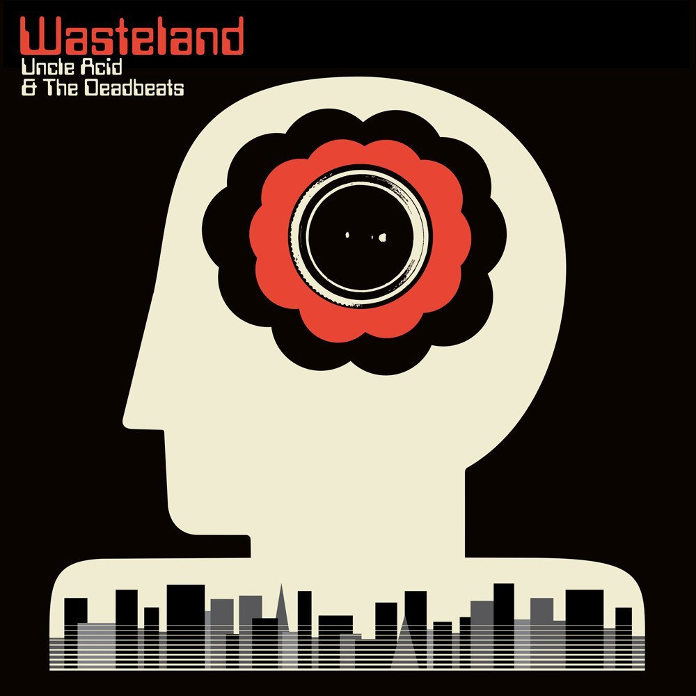 Uncle Acid Wasteland review