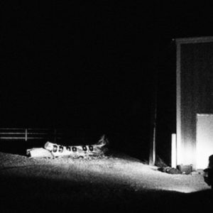 Cloud Nothings Last Burning Building review Album of the Week