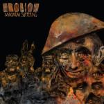 Erosion Maximum Suffering review