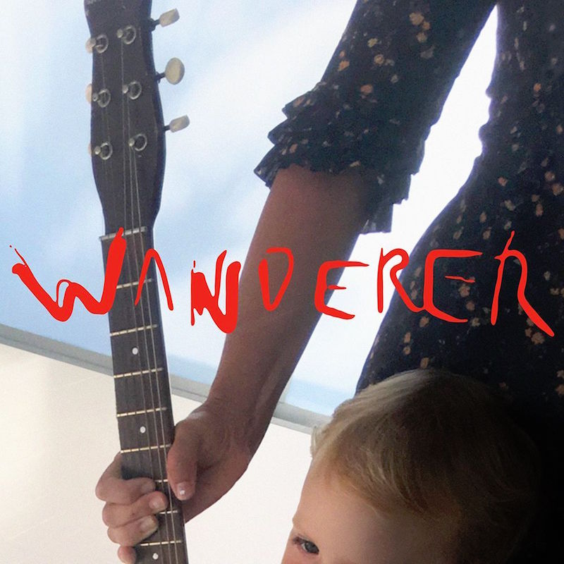 Cat Power Wanderer review
