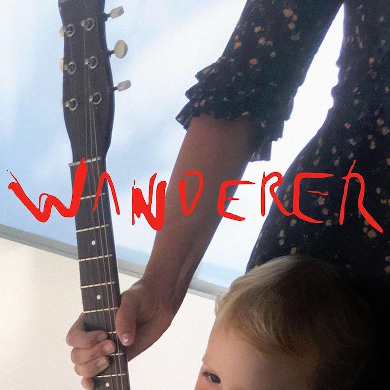 Cat Power Wanderer review