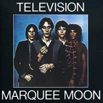 best post-punk albums Television