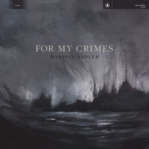 Marissa Nadler For My Crimes review