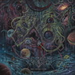 Revocation Outer Ones review