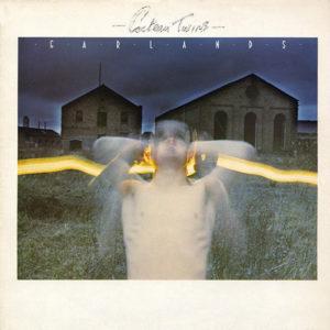 best post-punk albums Cocteau Twins Garlands