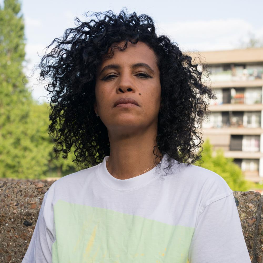Neneh Cherry album stream