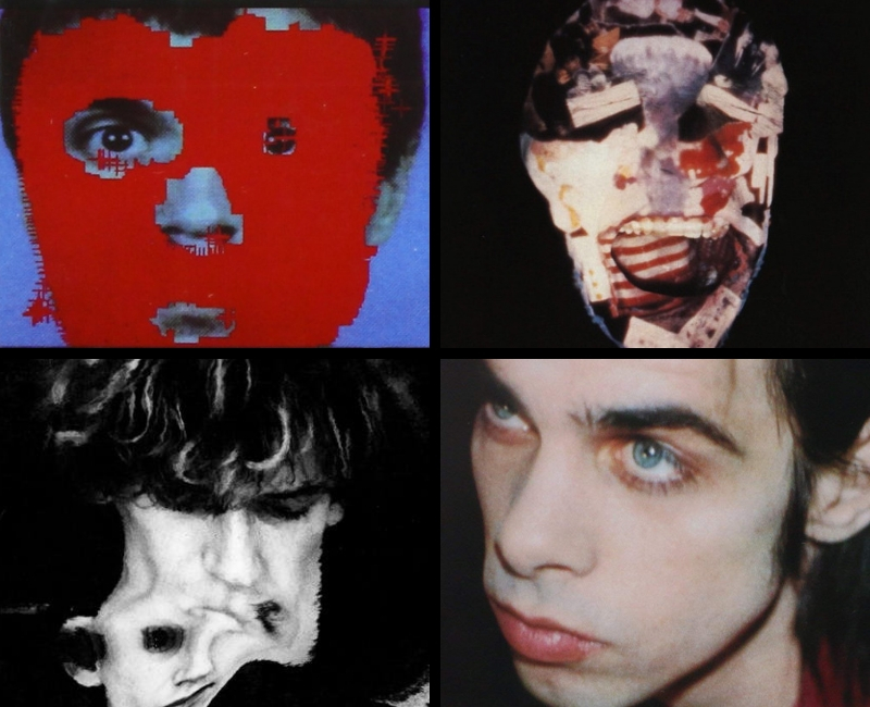 Top 100 post-punk albums