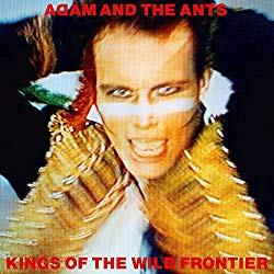 adam-kings