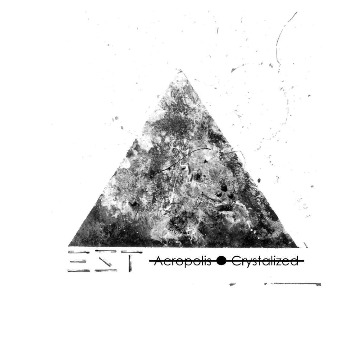 EST Acropolis premiere