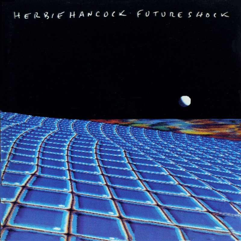 future-shock