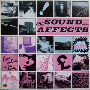 jam-sound-affects