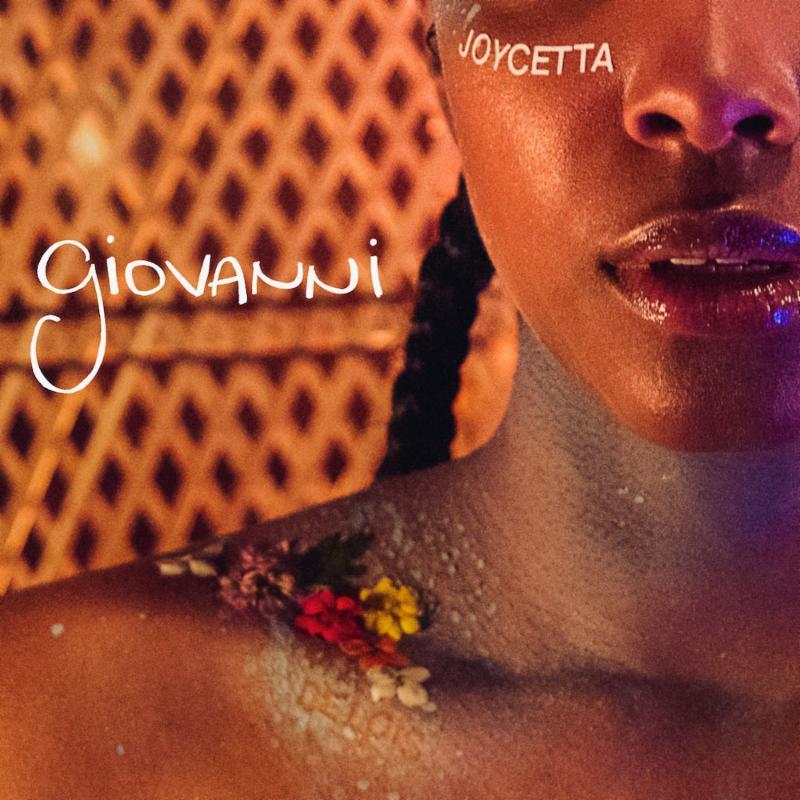 Jamila Woods Giovanni essential track