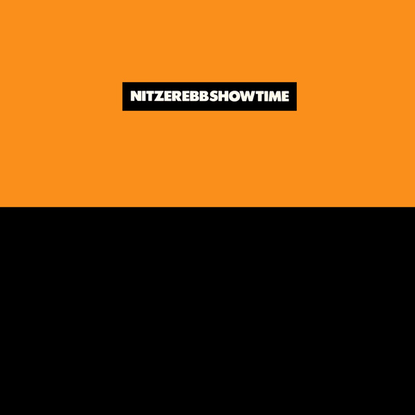 Nitzer Ebb albums rated Showtime