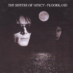 best post-punk albums Sisters of Mercy