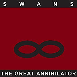 best post-punk albums Swans