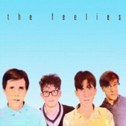 best post-punk albums The Feelies