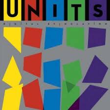 units-digital