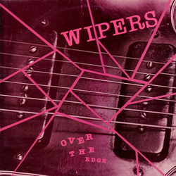 best post-punk albums Wipers