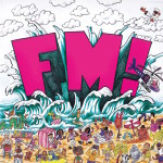 Vince Staples FM! review Album of the Week
