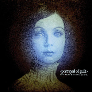 Portrayal of Guilt let pain be your guide review