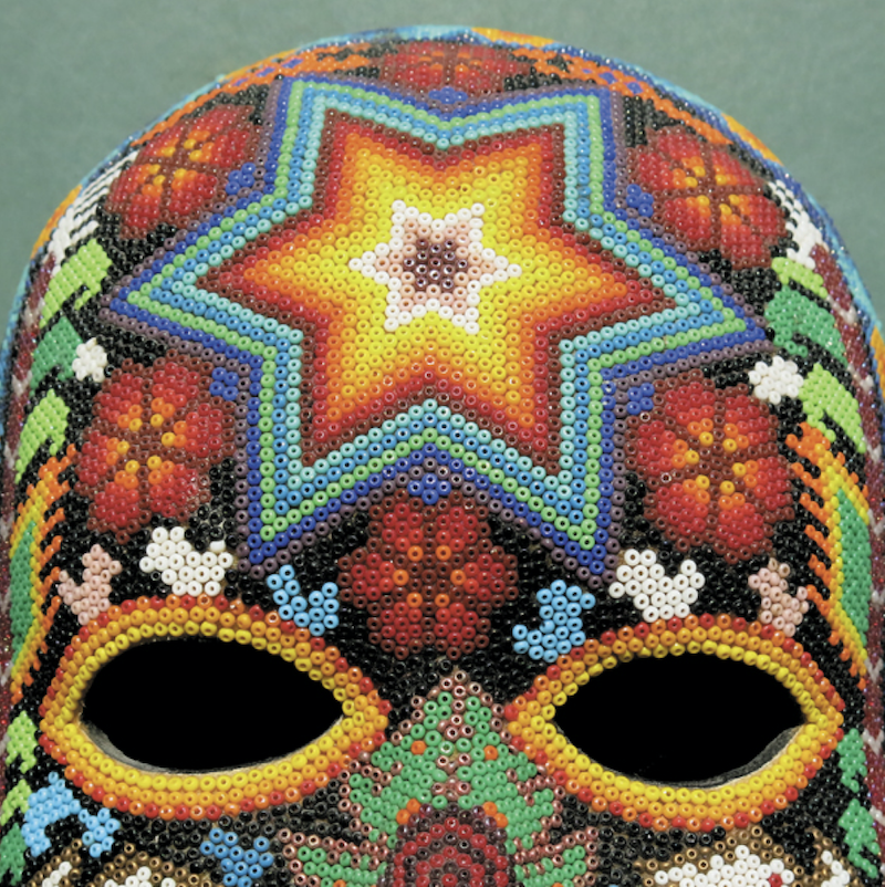 Dead Can Dance Dionysus review