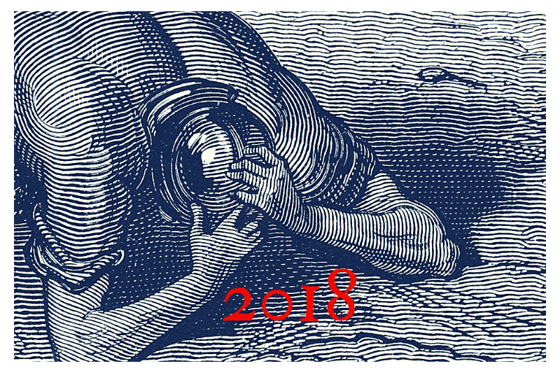 The Best Metal Albums of 2018