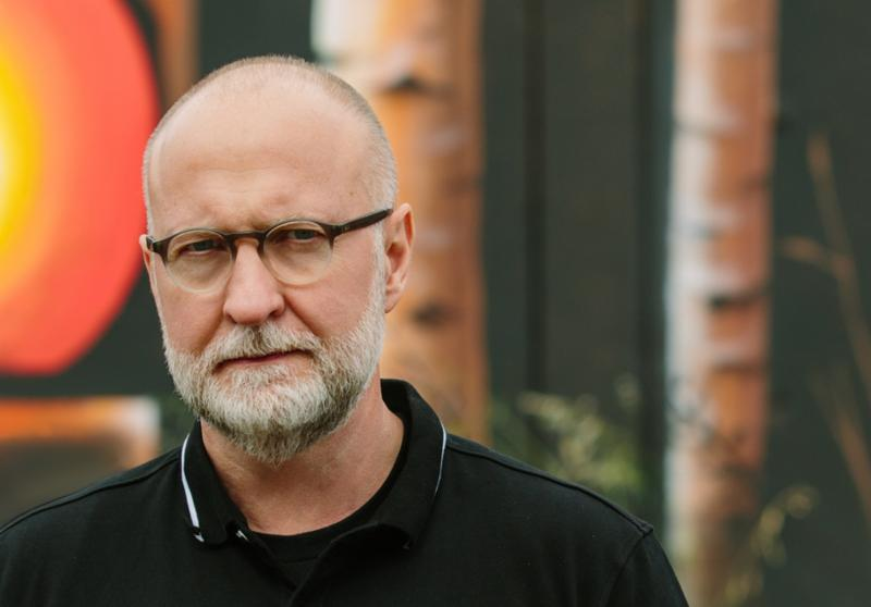 Bob Mould Essential Track
