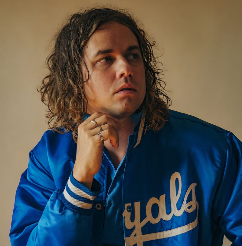 Kevin Morby 2019 tour