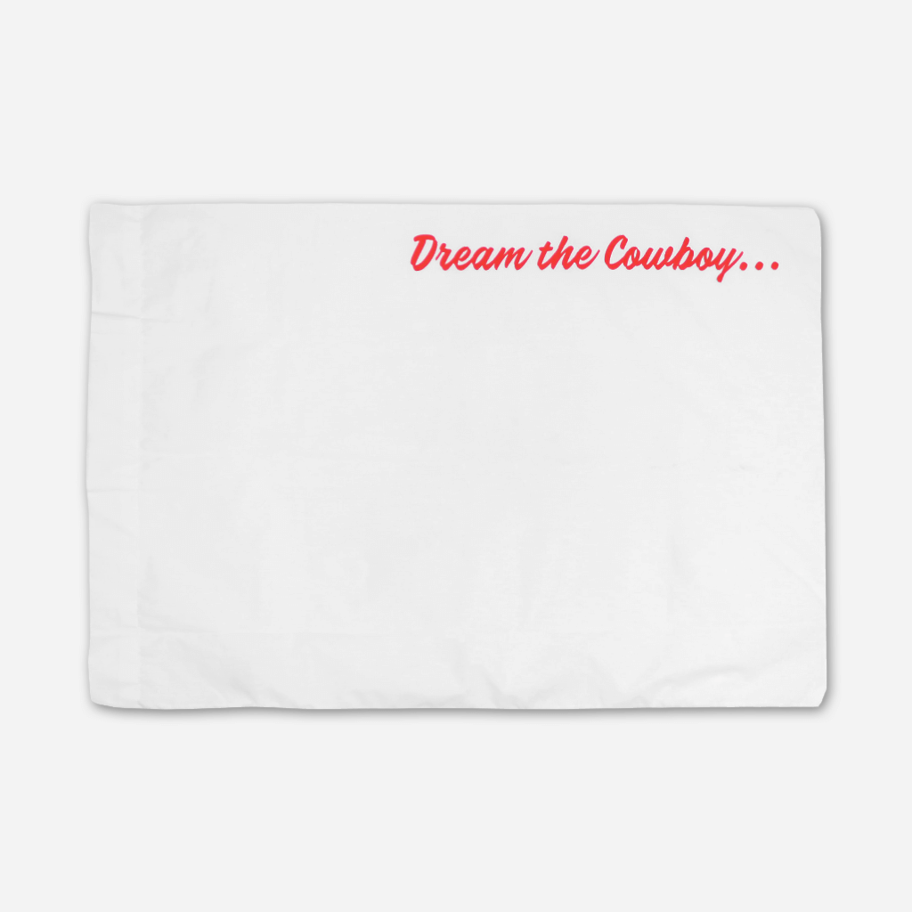 gift guide 2018 mitski pillowcase