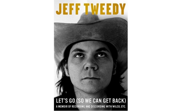gift guide Jeff Tweedy